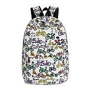 Best Stylish Backpacks for College Girls with Laptop Compartment - Reviews | Learnist
