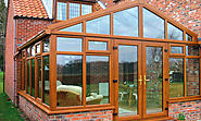 York Conservatories