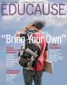 E-Conferencing for Instruction: What Works? (EDUCAUSE Quarterly) | EDUCAUSE.edu