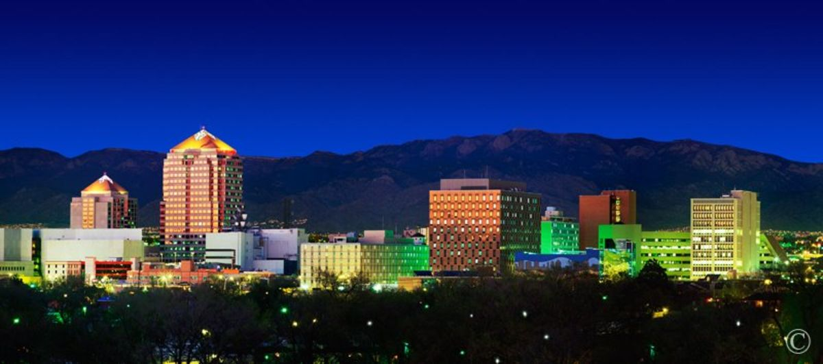 Headline for Tech Influencers Deserving Perks #Albuquerque New Mexico #Crowdify #Perkfluence