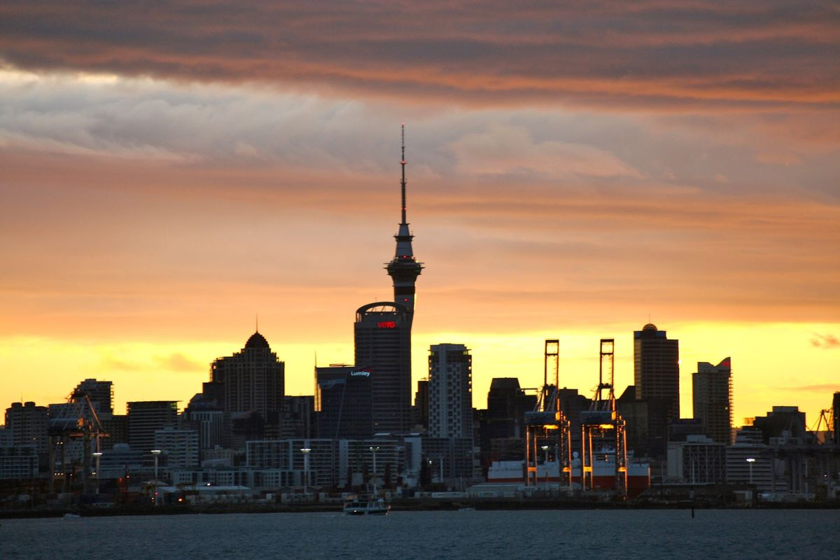 Headline for Tech Influencers Deserving Perks #Auckland New Zealand #Crowdify #Perkfluence