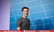 Facebook Founder Mark Zuckerberg To Become World's Richest Man