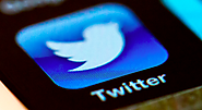 Twitter Takes Down Background Images, Doesn't Explain Why