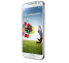 Samsung Galaxy S4 Active Appears In The Bluetooth SIG | Geeky Gadgets