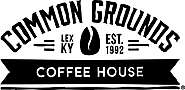 Common Grounds Homepage