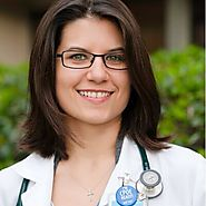 Randa Perkins, MD