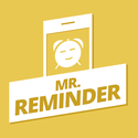 Mr. Reminder - Android Apps on Google Play