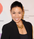 PHOTO: Jordin Sparks Looks Very Different