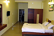 Cheap Hotels Deals in North India