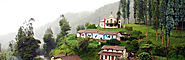 Budget Hotels with Best Accommodation in Nainital