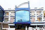 Hotel A.J. International Katra - Online Booking at 9278600200