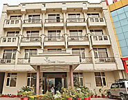 Top Budget Hotels in Katra