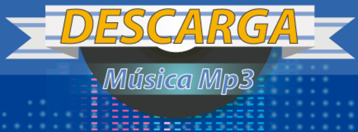 Headline for Descargas Full