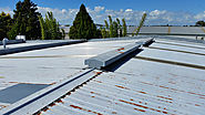 Looking For a Re-roofing Service in Auckland?