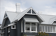 Get Your Roof Repaired by Experts in Auckland