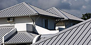 Ultimate Roofing Solutions in Auckland