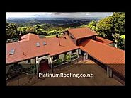 Auckland Roofers – PlatinumRoofing.co.nz