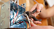 Enlighten electrical electrician in Christchurch are experts