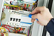 Hiring best commercial electricians Christchurch