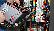 Commercial electrician Christchurch useful for your dream automation