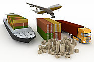 Advantages of Transportation Logistics Software