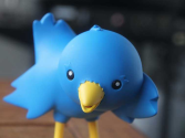 Twitter Is Testing A Feature That Will Use Your Location So Companies Can Tweet Promotions At You