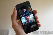 YouTube founders remix Vine and Instagram with Mixbit for iOS