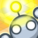 Programming for Students | Lightbot - Programming Puzzles