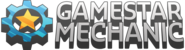 Gamestar Mechanic