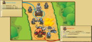 Programming for Students | CodeCombat: Multiplayer Programming
