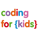Programming for Students | Tynker | Coding for kids