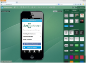 AppArchitect Lets Anyone Build iOS Apps
