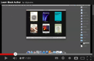 10 Great Tutorials to Create Interacive eBooks Using iBook Author ~ Educational Technology and Mobile Learning