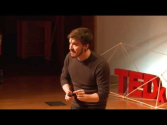 A Fabulous TED Talk on ADHD for Teachers ~ Educational Technology and Mobile Learning