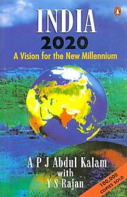 2020- A Vision for the New Millennium
