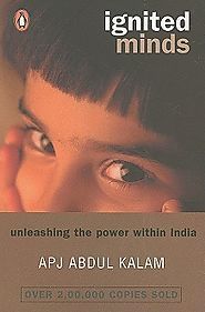 Ignited Minds: Unleashing the Power Within India