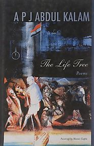The Life Tree, Poems