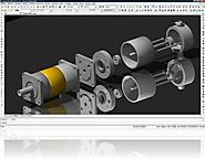 progeCAD USA - CAD Software