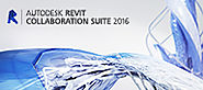Revit - Building Design Software