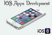 iOS Application Development Services | Potenza Global Solutions
