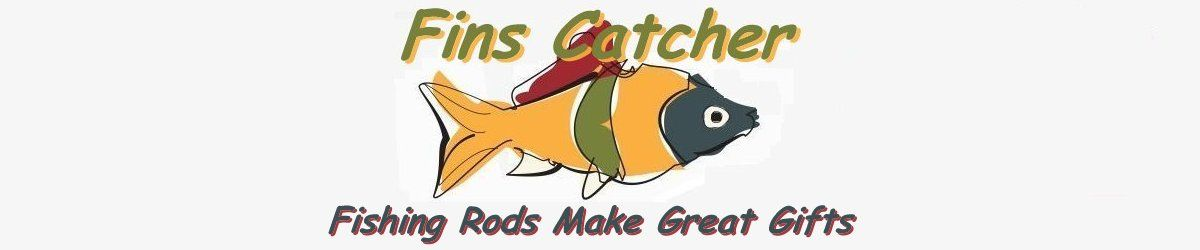 Headline for Fishing Rods Make Great Gifts
