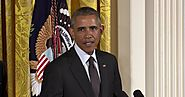 President Obama Remarks on the 25th Anniversary of the Americans with Disability Act
