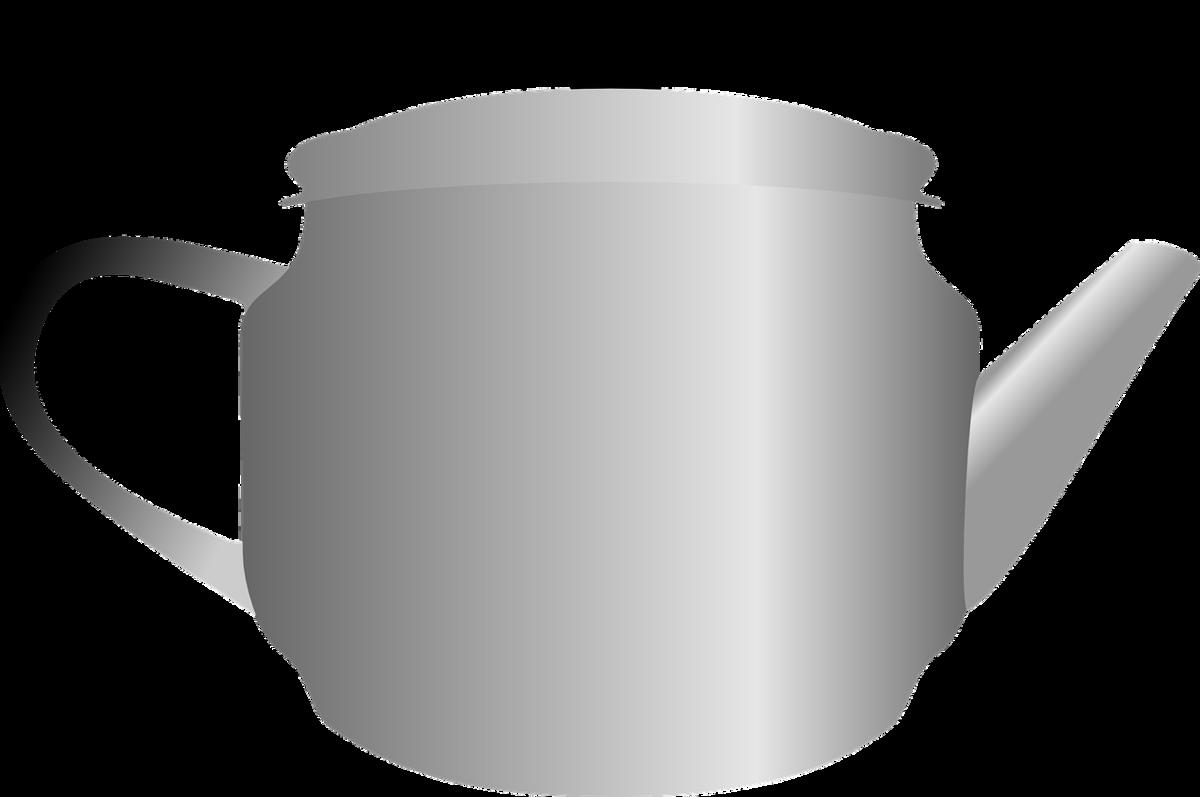 Headline For Best Tea Kettles Induction Cooktops