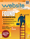 Website Magazine - Free Web Site Trade Publication Internet Merchant Magazine - Website Industry News, Services, and ...