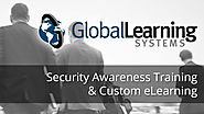 Security Role-Based Training Courses | Global Learning Systems