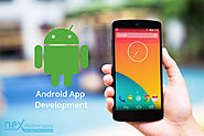 Why android apps got viral in small duration only?