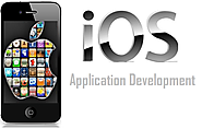 How to Solve DECODING THE SECRETS OF iOS ….!