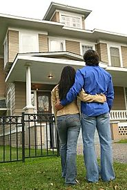 Get Successful Settlement for Home Owner Insurance Claim