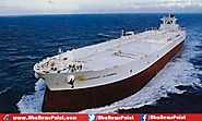 Top 10 Biggest and Largest Ship in the World