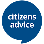 Should you go private - healthcare - Citizens Advice